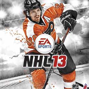 NHL 13 Xbox 360 Code Kaufen Preisvergleich