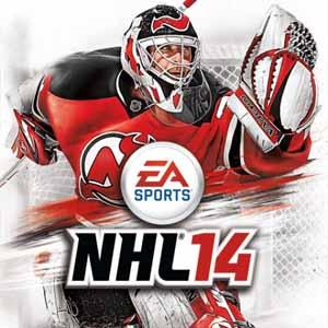 NHL 14 Xbox 360 Code Kaufen Preisvergleich