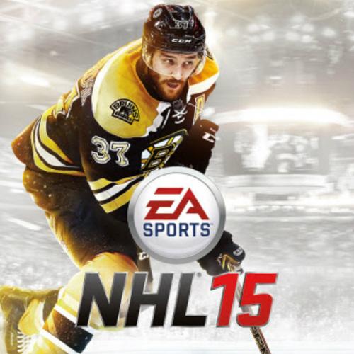 NHL 15 PS3 Code Kaufen Preisvergleich