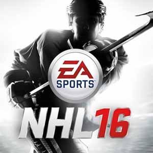 NHL 16 PS4 Code Kaufen Preisvergleich
