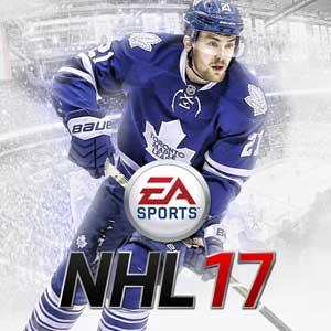 NHL 17 Xbox One Code Kaufen Preisvergleich
