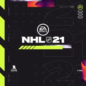 Kaufe NHL 21 PS4 Preisvergleich