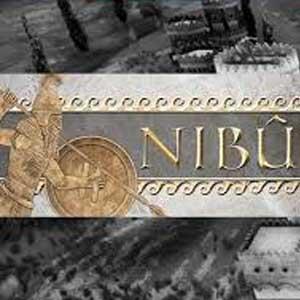 Nibu Key kaufen Preisvergleich