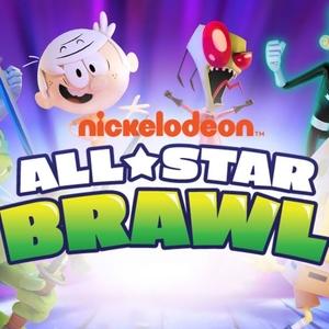 Kaufe Nickelodeon All-Star Brawl Nintendo Switch Preisvergleich