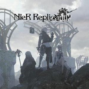 Kaufe NieR Replicant ver.1.22474487139 Xbox One Preisvergleich