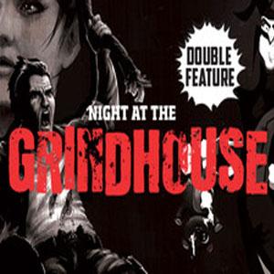 Night at the Grindhouse Key Kaufen Preisvergleich