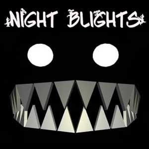 Night Blights Key Kaufen Preisvergleich