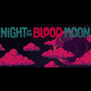 Night of the Blood Moon Key kaufen Preisvergleich