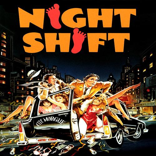 Night Shift Key Kaufen Preisvergleich