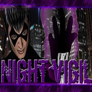 Night Vigil Key Kaufen Preisvergleich