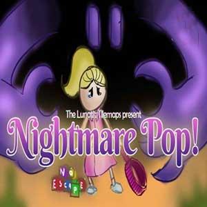 Nightmare Pop Key kaufen Preisvergleich