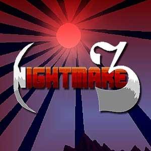 NightmareZ Key Kaufen Preisvergleich