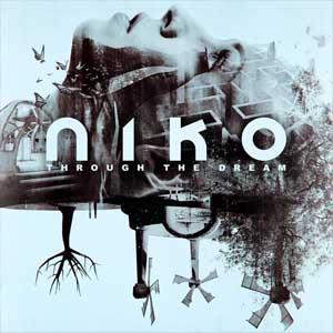 Niko Through The Dream Key Kaufen Preisvergleich