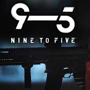 Nine to Five Key kaufen Preisvergleich