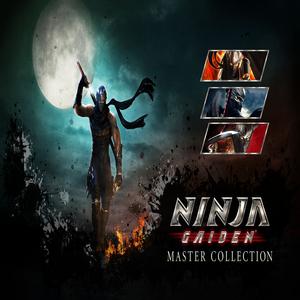 Kaufe NINJA GAIDEN Master Collection Xbox Series Preisvergleich