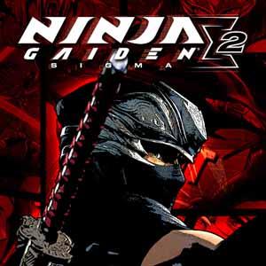Ninja Gaiden Sigma 2 PS3 Code Kaufen Preisvergleich