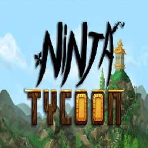 Ninja Tycoon Key kaufen Preisvergleich