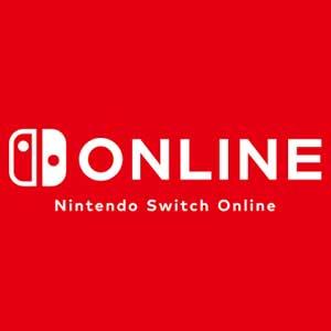 Nintendo Switch Online Key Kaufen Preisvergleich