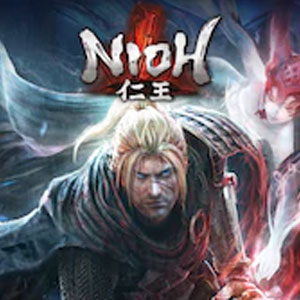 Kaufe Nioh PS5 Preisvergleich