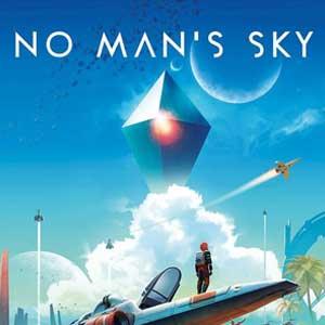Kaufe No Man's Sky Xbox One Preisvergleich