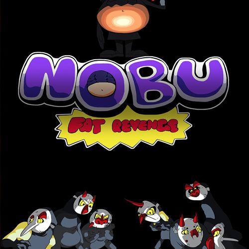Nobu Fat Revenge Key Kaufen Preisvergleich