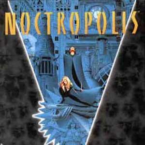 Noctropolis Key Kaufen Preisvergleich