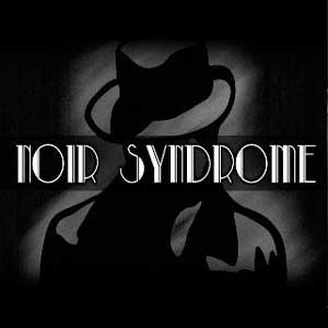 Noir Syndrome Key Kaufen Preisvergleich
