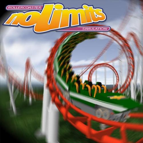 Nolimits 2 Roller Coaster Simulation Key Kaufen Preisvergleich