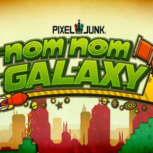 Nom Nom Galaxy Key Kaufen Preisvergleich
