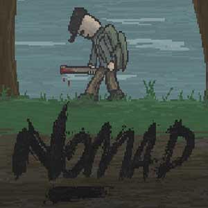 Nomad Key Kaufen Preisvergleich
