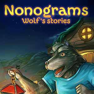 Nonograms Wolfs Stories Key Kaufen Preisvergleich