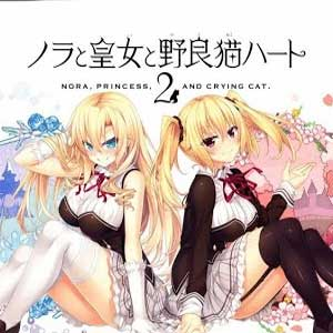 Kaufe Nora to Oujo to Noraneko Heart 2 Nintendo Switch Preisvergleich