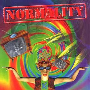 Normality Key Kaufen Preisvergleich