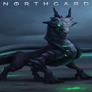 Kaufe Northgard Nidhogg Clan of the Dragon Xbox One Preisvergleich