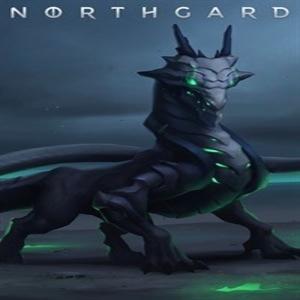 Kaufe Northgard Nidhogg Clan of the Dragon PS4 Preisvergleich