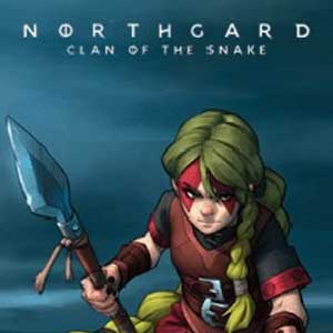 Northgard Sváfnir, Clan of the Snake Key kaufen Preisvergleich