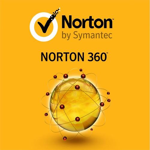 Norton 360 7.0 Key Kaufen Preisvergleich