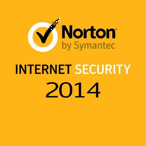 Norton Internet Security 2014 Key Kaufen Preisvergleich