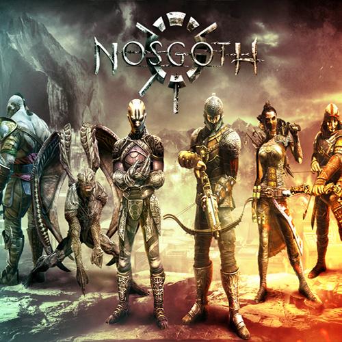 Nosgoth Key Kaufen Preisvergleich