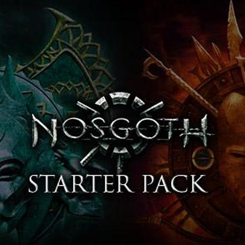 Nosgoth Starter Pack Key Kaufen Preisvergleich