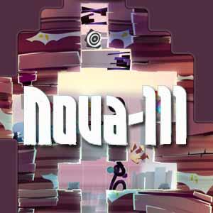 NOVA-111 Key Kaufen Preisvergleich