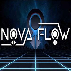 Nova Flow