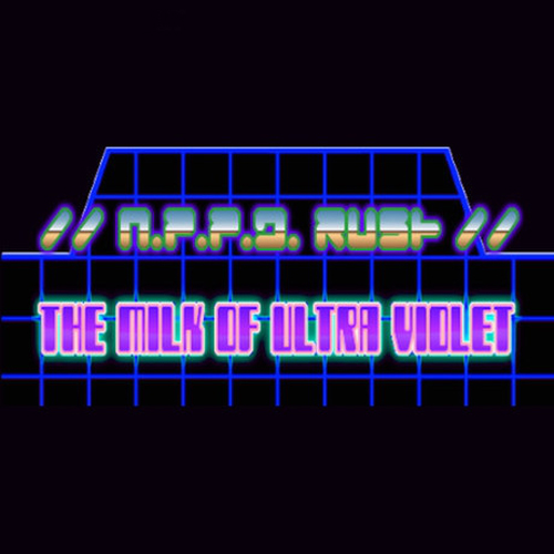 NPPD Rush The Milk of Ultra Violet Key Kaufen Preisvergleich