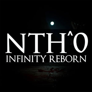 Nth'0 Infinity Reborn
