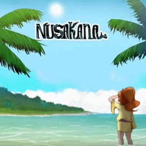 Nusakana Key Kaufen Preisvergleich
