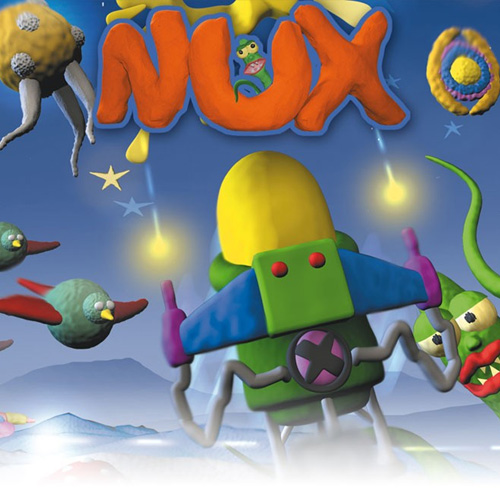 NUX Key Kaufen Preisvergleich
