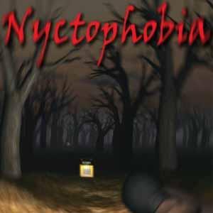 Nyctophobia Key Kaufen Preisvergleich