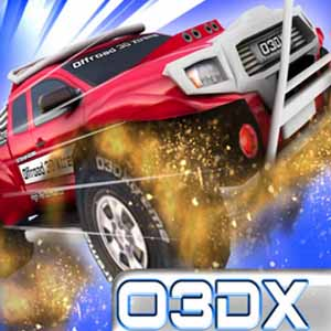 O3DX Key Kaufen Preisvergleich