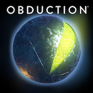 Kaufe Obduction PS4 Preisvergleich