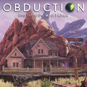 Obduction Key Kaufen Preisvergleich